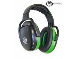 Antifoane externe ED 1H EAR DEFENDER