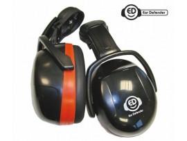 Antifoane cu prindere pe casca ED 3C EAR DEFENDER