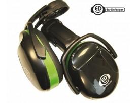Antifoane cu prindere pe casca ED 1C EAR DEFENDER