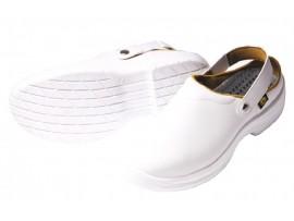 Sandale ESD EL710 SB