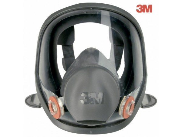 Masca integrala 3M-6800