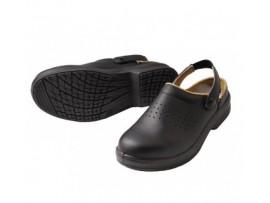 Sandale ESD E113 SB