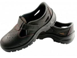 Sandale TOPOLINO S1